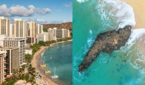 should-i-stay-in-waikiki-or-the-north-shore