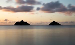 Islets of Oahu - Small Islands off of Oahu