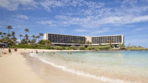 HNL to turtle_bay_resort