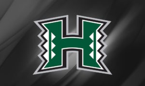 Shuttle from Honolulu Airport to University of Hawaii Manoa