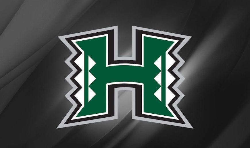 Shuttle from Honolulu Airport to University of Hawaii Manoa