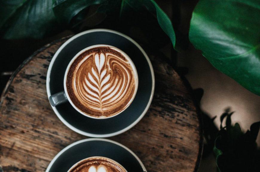 Best Coffee Near Honolulu Airport