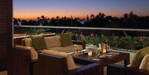 Trump Hotel Waikiki Airport Shuttle
