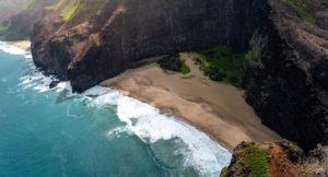 How to Get from Waikiki to Kauai